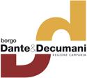 Consorzio Borgo Dante e Decumani