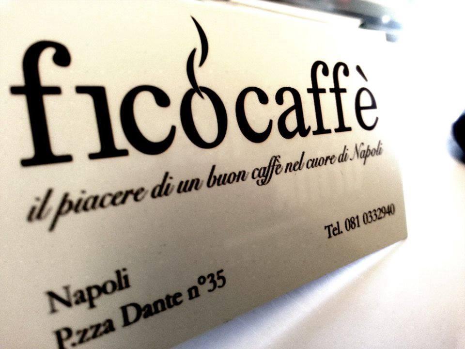 Caffè Fico