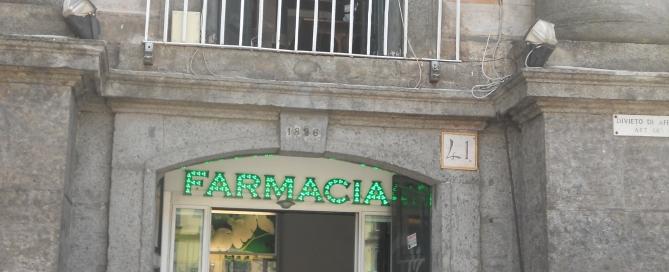 Farmacia Omeopatica 2