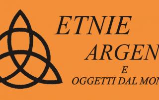 etnieargenti