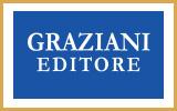 graziani-editore