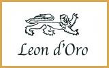 leon-d'oro