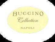 logo_buccino