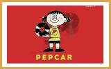 pepcar