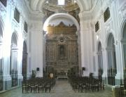 72. Chiesa di Santa Maria Donnalbina