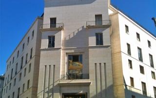 Banca Nazionale Di Lavoro Trieste : Admin autore a consorzio borgo dante e decumani pagina 10 di 28