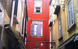 62. Palazzo Mormando