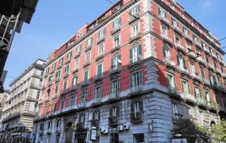 63. Palazzo Orsini (Napoli)