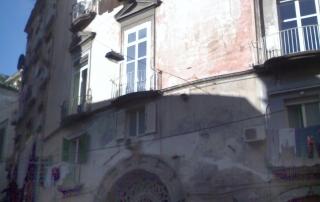 64. Palazzo Palmarice