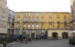 67. Palazzo Petrucci