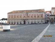74. Palazzo Salerno