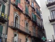 83. Palazzo Trabucco