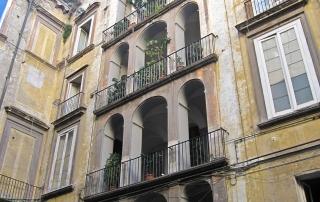 85. Palazzo Venezia