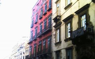 86. Palazzo Venusio