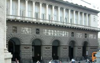 21. Teatro di San Carlo
