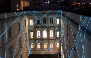 5. Museo d'arte contemporanea Donnaregina