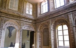 9. Museo dell'Opera di San Lorenzo Maggiore